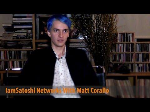 Bitcoin Allows Activist To Do Their Work More Easily