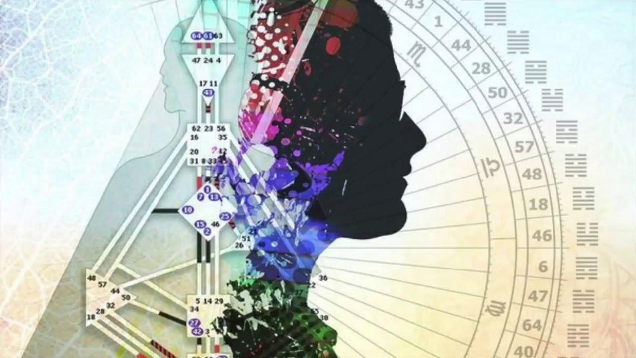 Обучение онлайн дизайн человека