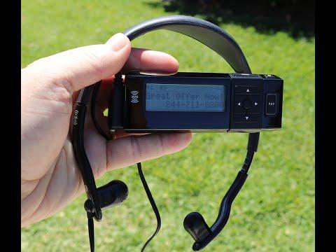 sirius-xm-radio-agt-antenna-headphones