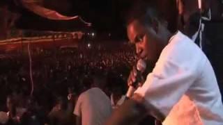 Yehunie Belay Nega Neya Live Performance Gojjam, Ethiopia
