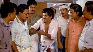 ഇങ്ങനെയും തല്ല് ഉണ്ടാക്കാം# Jagathy Comedy Scenes # Innocent Comedy Scenes # Malayalam Comedy Scenes