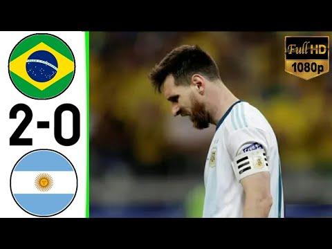 Неймар пенальти чили аргентина