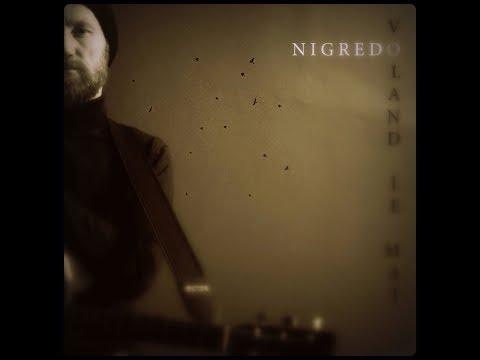 Voland Le Mat /// Nigredo (Official audio)