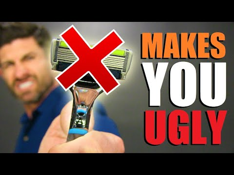 10-things-slowly-making-you-ugly!