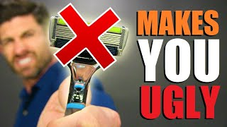 10 Things SLOWLY Making You UGLY!