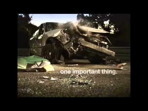 Holiday Speeding Kills - Redflex Safety