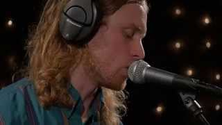 The Sidekicks - Full Performance (Live on KEXP)