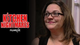 Kitchen Nightmares Uncensored - Season 3 Episode 6 - Full Episode