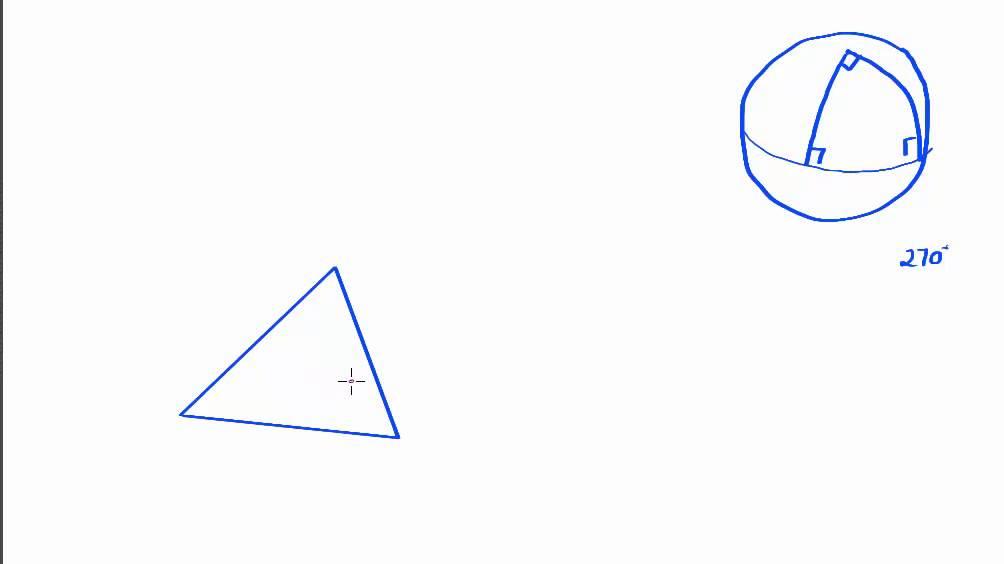 euclidean geometry theorems grade 11 pdf