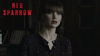 Red Sparrow | Deleted Scene: Dominika's Future | 20th Century FOX - Продолжительность: 76 секунд