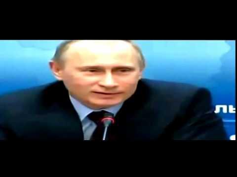Павел  про лукашенко, Видео, Смотреть онлайн