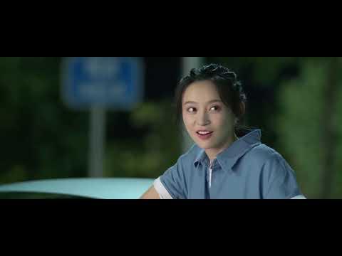 《快进者》2020电影高清国语中字版