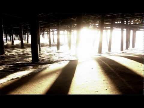 Where Dreams Live by Greg V. - Santa Monica Pier