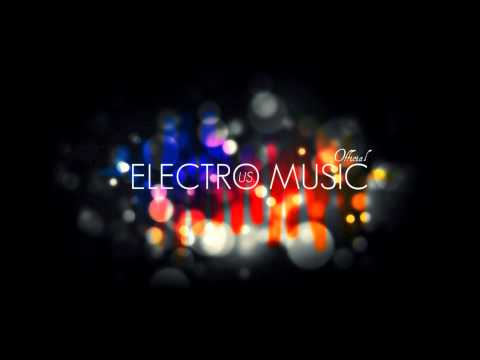 Dmitriy A. - Electro Space (Original Mix)