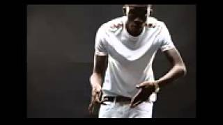 Rich Homie Quan - Type Of Way Instrumental BEST On Youtube