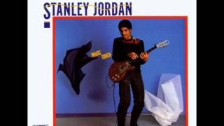 """""""Freddie Freeloader"""" - Stanley Jordan"""