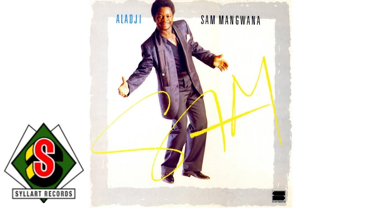 sam-mangwana-antonio-audio-syllart-records