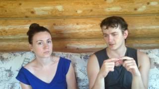 Сколько зарабатывают айтишники в Украине