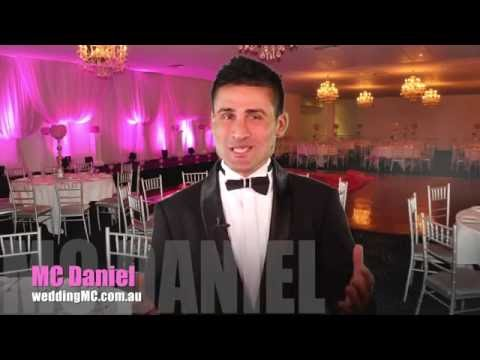 mc-showreels-love-this-enthusiastic,-talented-multilingual-wedding-master-of-ceremonies-daniel-merza