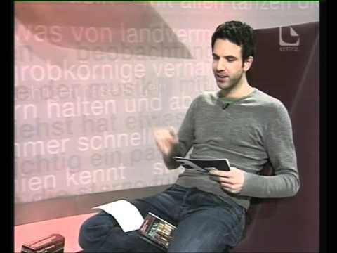 buchtipp-bildung-von-dietrich-schwanitz-hoerbuchfassung