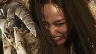 Gambar cover Uchuu Sentai Kyuranger: Episode of Stinger (English Subbed)
