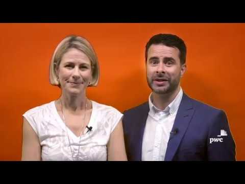PwC Australia's P&O Practice - Highlights, Challenges & Opportunities In 2018 And 2019