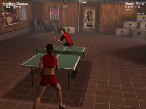 игра на пк теннис скачать торрент - фото 4