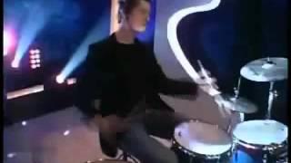 Paul Anka :::::: Jump