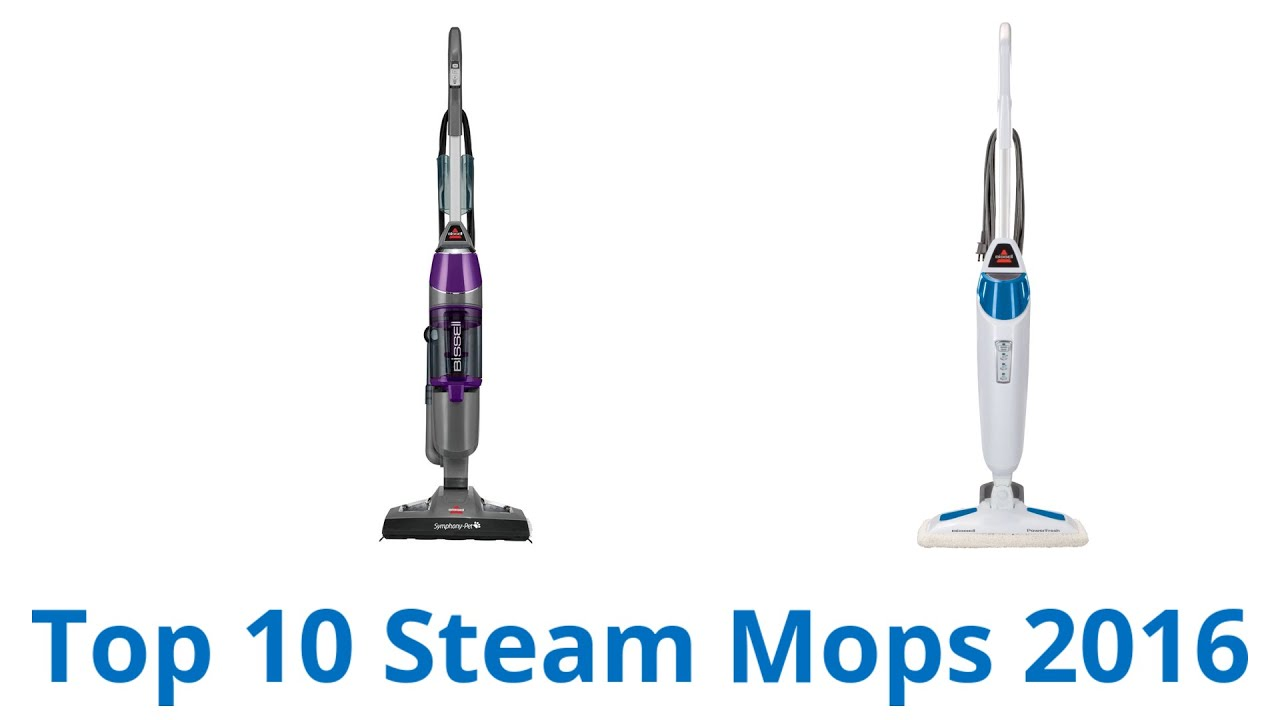 best steam mop - Movie Search Engine at Search.com