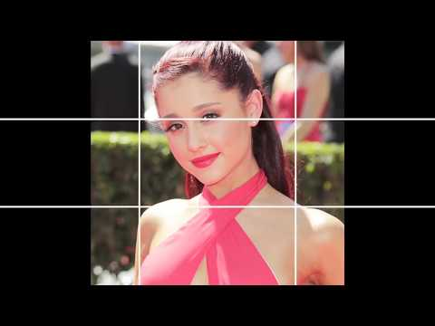 Ariana Grande Nakked Images Hacked And Leaked Online!