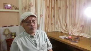 千言万语 - The Young Ones - Thiên Ngôn Vạn Ngữ  - Mùa Thu Lá Bay .  ( Hòa tấu Harmonica ) .