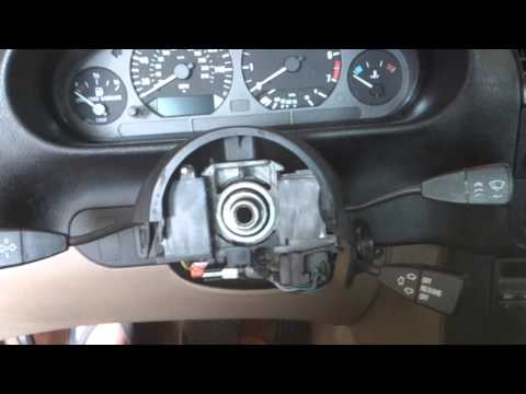 Iib90J6s4J0 moreover Bmw Z3 Rear Window Replacement as well Iib90J6s4J0 besides Asc sunroof wiring diagram besides Iib90J6s4J0. on e36 fuse box removal
