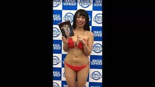 「サトラレテ、ミツメラレテ」西堀智美 DVD.