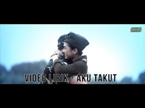 repvblik---aku-takut-(official-lyric-video)