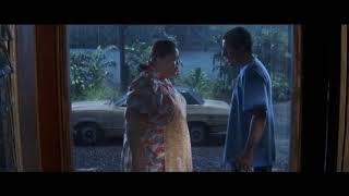 Люси - человек особенный...отрывок из фильма (50 первых поцелуев/50 first dates)2004