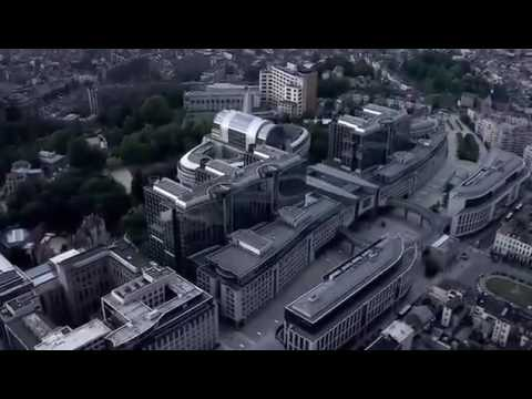 Who Really Runs the EU? - The Brussels Business Documentary (2012)