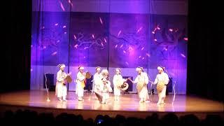 전통타악그룹굿 판굿 사물놀이 농악 풍물 공연 영상 입니…