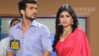 Download Video Naagin : 3rd May 2016 - Full Episode On Location shoot (Uncut) MP3 3GP MP4