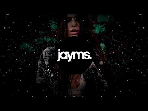 Dua Lipa - Last Dance (Jayms Remix)