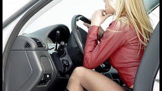 Лучшие прикольные моменты с машинами!!!!!!!!!!!!(Готовы ли вы посетить удивительный мир авто? Узнать настолько вам нравиться авто тема? И сколько вы готовы..., 2015-02-22T14:26:20.000Z)