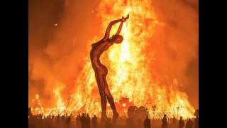burning man 2014 deep tunes for deep playa vol4 ollie mundy