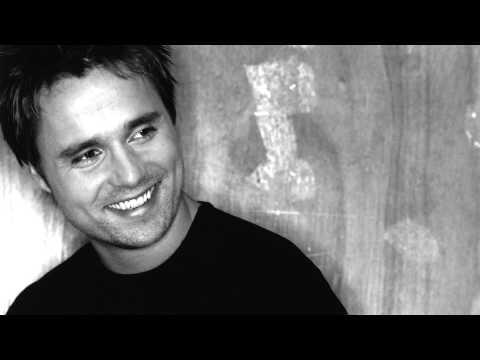 Max Martin intervju 1999 för Radio Stockholm P4