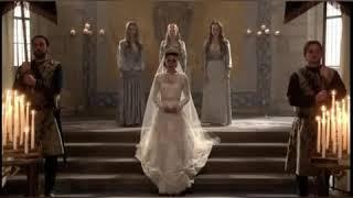 Смотреть сериал Сериал Царство онлайн