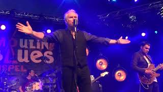 Phil Bee's Freedom/One Last Kiss/Moulin Blues May4th,2019 MFEELINGS...