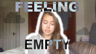 Feeling Empty