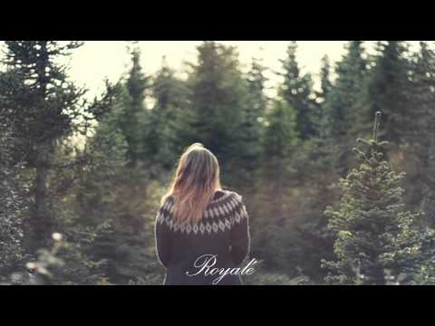 Novo Amor - From Gold (HOME Remix)