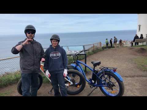 electric-bike-review-long-beach-washington