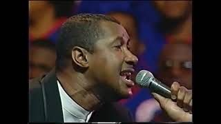 The Mississippi Mass Choir I 39 ll See You In The Rapture.mp3