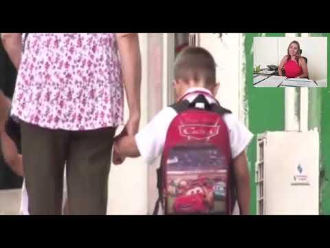 Este lunes comenzó el segundo semestre del año lectivo para colegios públicos de Ibagué