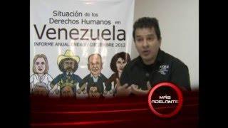 10/04/2016 - 100% Venezuela